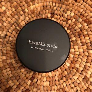 bareMinerals Mineral Veil-Original